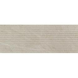 Vestige grey 1 STR 32,8x89,8  sienų plytelė