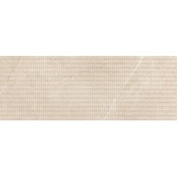 Vestige beige 1 STR 32,8x89,8  sienų plytelė