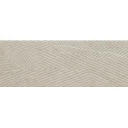Vestige grey 2 STR 32,8x89,8  sienų plytelė
