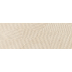 Vestige beige 2 STR 32,8x89,8  sienų plytelė