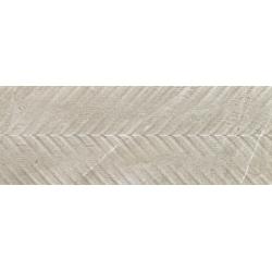 Vestige grey 3 STR 32,8x89,8  sienų plytelė