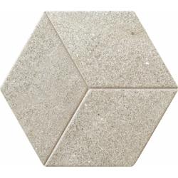 Vestige grey STR 19,8x22,6  mozaikinė plytelė