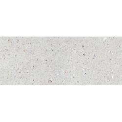 Dots grey 29,8x74,8  sienų plytelė