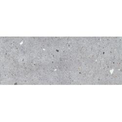 Dots graphite 29,8x74,8  sienų plytelė