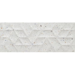 Dots grey STR 29,8x74,8  sienų plytelė