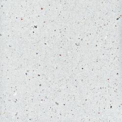 Dots grey LAP 59,8x59,8  grindų plytelė