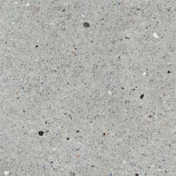 Dots graphite LAP 59,8x59,8  grindų plytelė