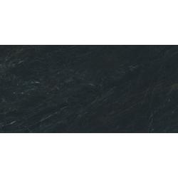 Regal Stone MAT 119,8x59,8  universali plytelė