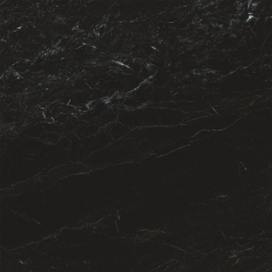Regal Stone POL 59,8x59,8  universali plytelė