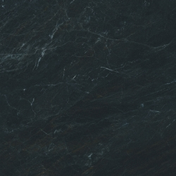 Regal Stone MAT 59,8x59,8  universali plytelė