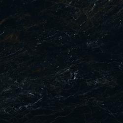 Regal Stone POL 79,8x79,8  universali plytelė