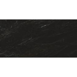 Regal Stone POL 119,8x59,8  universali plytelė