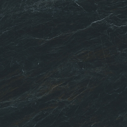 Regal Stone MAT 79,8x79,8  universali plytelė