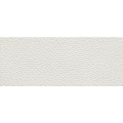 Scarlet white STR 29,8x74,8  sienų plytelė