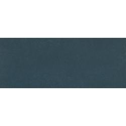 Scarlet navy 29,8x74,8  sienų plytelė