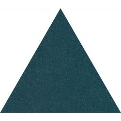 Scarlet navy tri 16x13,9  sienų plytelė