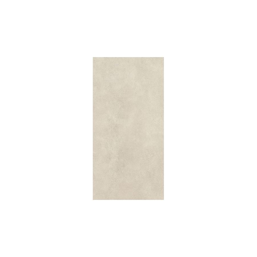 Silkdust Light Beige Gres Szkl. Rekt. Mat. 59.8 x 119.8 universali plytelė