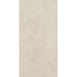 Silkdust Light Beige Gres Szkl. Rekt. Półpoler 59.8 x 119.8 universali plytelė