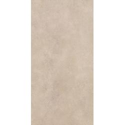 Silkdust Beige Gres Szkl. Rekt. Mat.59.8 x 119.8 universali plytelė