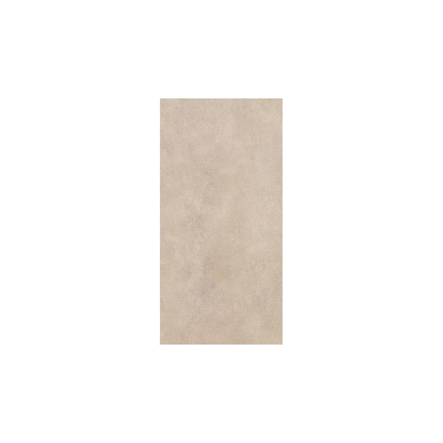 Silkdust Beige Gres Szkl. Rekt. Półpoler 59.8 x 119.8 universali plytelė