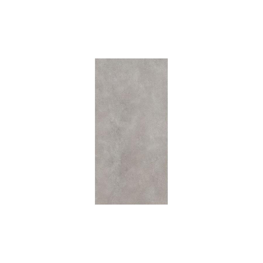 Silkdust Grys Gres Szkl. Rekt. Półpoler 59.8 x 119.8 universali plytelė