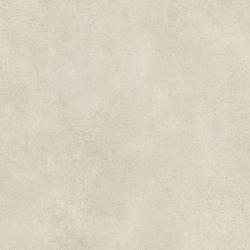 Silkdust Light Beige Gres Szkl. Rekt. Mat. 59.8 x 59.8 universali plytelė