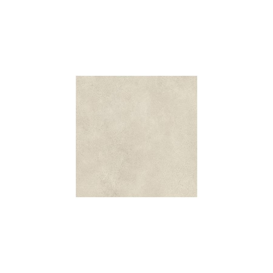 Silkdust Light Beige Gres Szkl. Rekt. Półpoler 59.8 x 59.8 universali plytelė