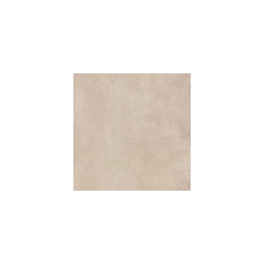 Silkdust Beige Gres Szkl. Rekt. Mat.59.8 x 59.8 universali plytelė
