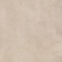 Silkdust Beige Gres Szkl. Rekt. Półpoler 59.8 x 59.8 universali plytelė