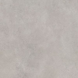 Silkdust Light Grys Gres Szkl. Rekt. Mat.59.8 x 59.8  universali plytelė