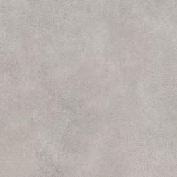 Silkdust Light Grys Gres Szkl. Rekt. Półpoler 59.8 x 59.8 universali plytelė