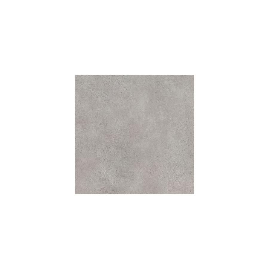 Silkdust Grys Gres Szkl. Rekt. Mat.59.8 x 59.8 universali plytelė