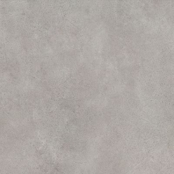 Silkdust Grys Gres Szkl. Rekt. Półpoler 59.8 x 59.8 universali plytelė