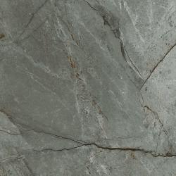 Stonington grey polished  79,8 x 79,8  universali plytelė
