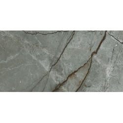 Stonington grey polished  59,8 x 119,8  universali plytelė