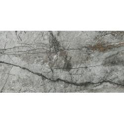 Marble Skin grey matt 59,8 x 119,8 universali plytelė