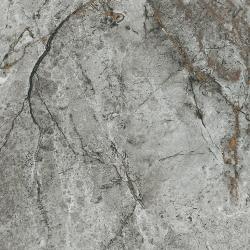 Marble Skin grey matt 59,8 x 59,8 universali plytelė