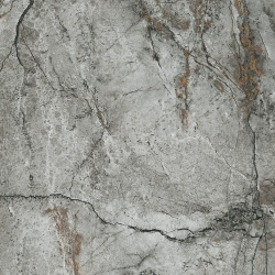 Marble Skin grey matt 79,8 x 79,8 universali plytelė