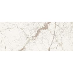 Graniti white 29,8x74,8  sienų plytelė