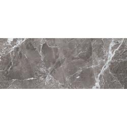 Graniti grey 29,8x74,8  sienų plytelė