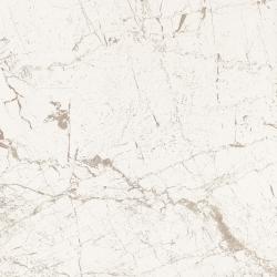 Graniti white 59,8x59,8  grindų plytelė