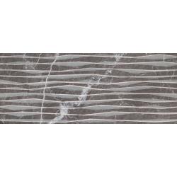 Graniti grey 29,8x74,8  dekoratyvinė plytelė