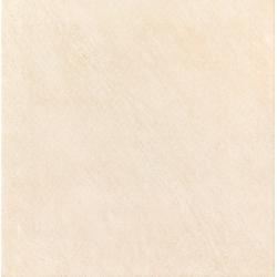 Pistis Beige 44,8×44,8 grindų plytelė