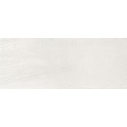 Brass white 29,8x74,8  sienų plytelė