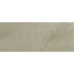 Brass olive 29,8x74,8  sienų plytelė