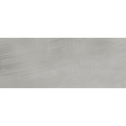 Brass grey 29,8x74,8  sienų plytelė