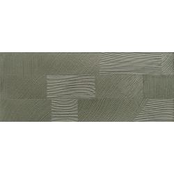 Brass olive 29,8x74,8  dekoratyvinė plytelė