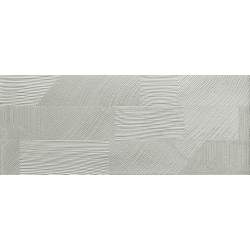 Brass grey 29,8x74,8  dekoratyvinė plytelė