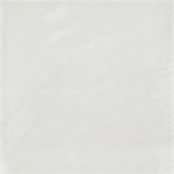 Brass white LAP 59,8x59,8 grindų plytelė