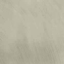Brass olive LAP 59,8x59,8 grindų plytelė